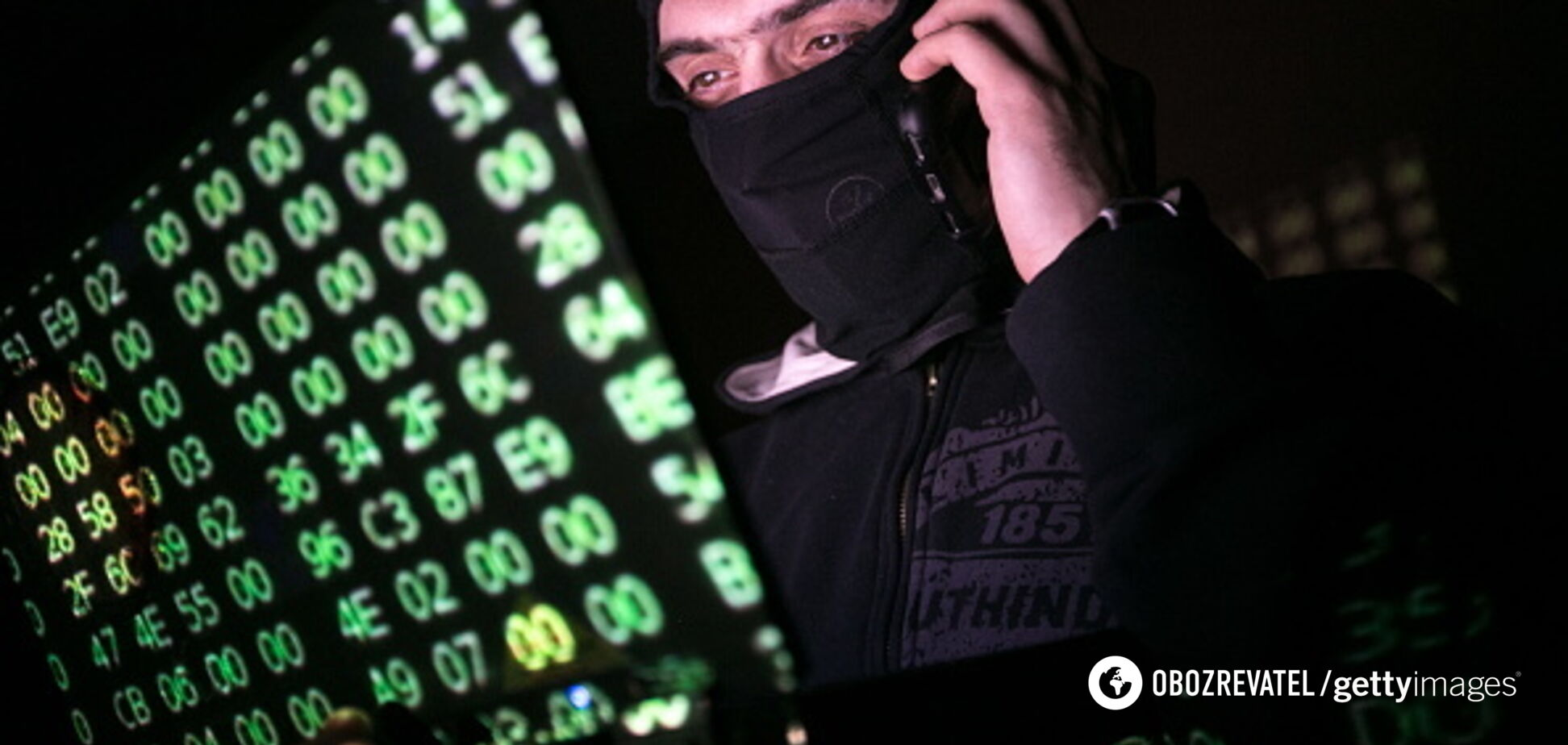 Вибори президента України: названо головні мінуси електронного голосування