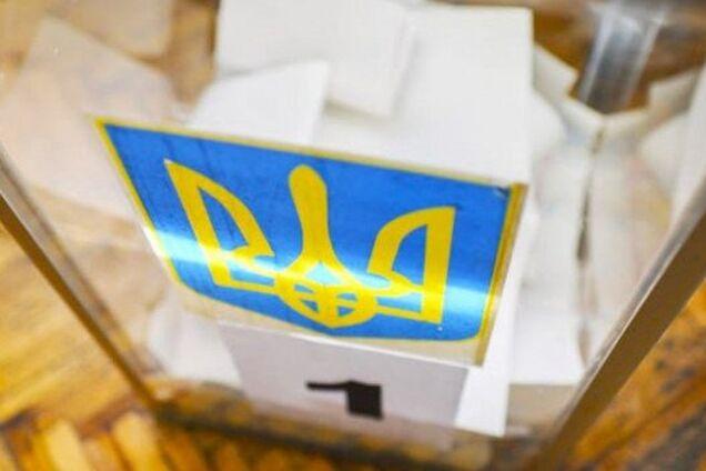 Звинувачення в підкупі – частина передвиборчої технології – Герасимов