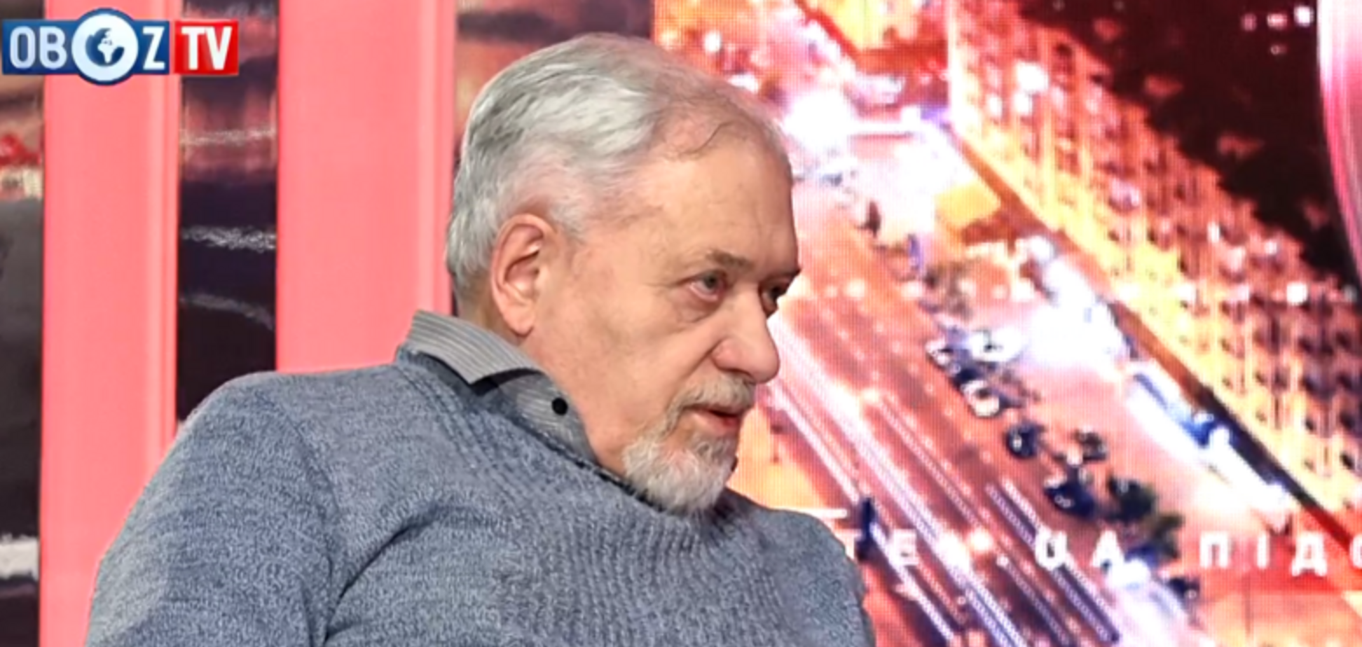Незважаючи на методи: експерт розповів про боротьбу партій на парламентських виборах