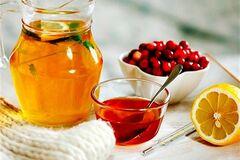Лечение простуды: к выбору таблеток нужно подходить сознательно