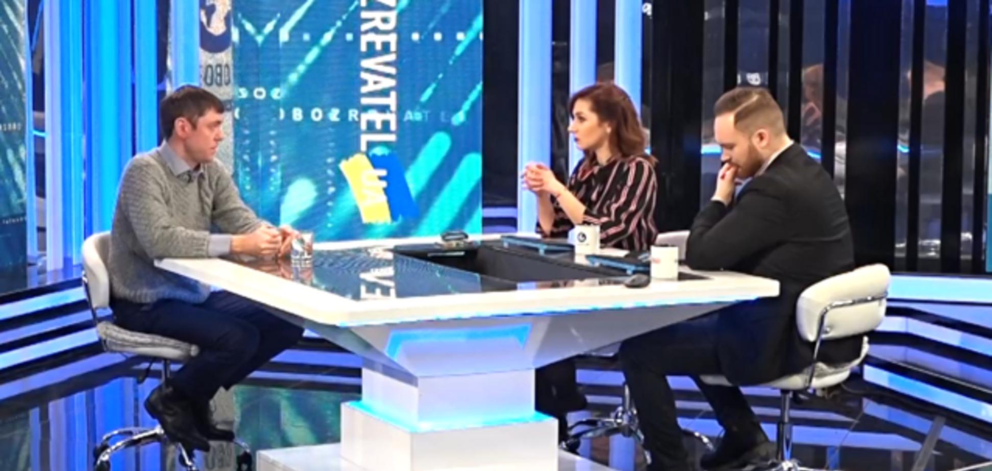 Фейки, пропаганда і зломи електронних виборчих систем: експерт розповів про методи Росії впливу на вибори