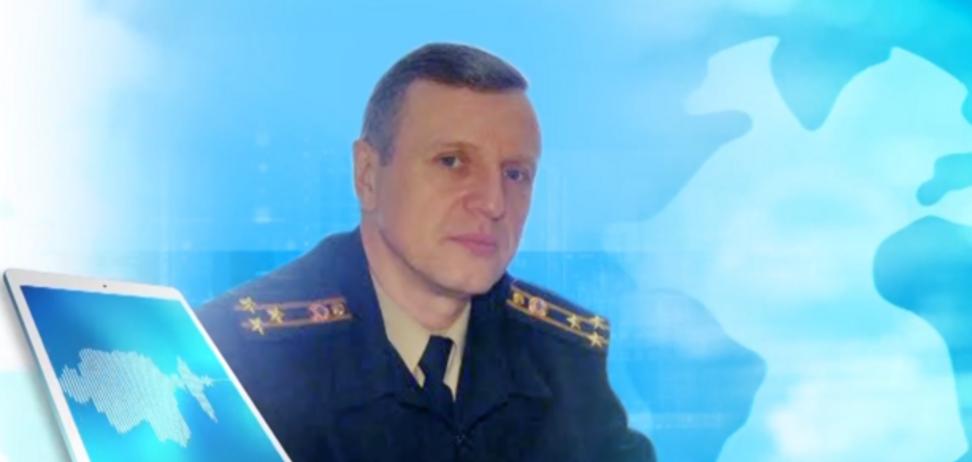 Масштабный пожар в торговом комплексе Харькова: без жертв, но со значительным ущербом