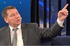 Хто замовив Гандзюк: голова Херсонської ОДА відкидає звинувачення на свою адресу