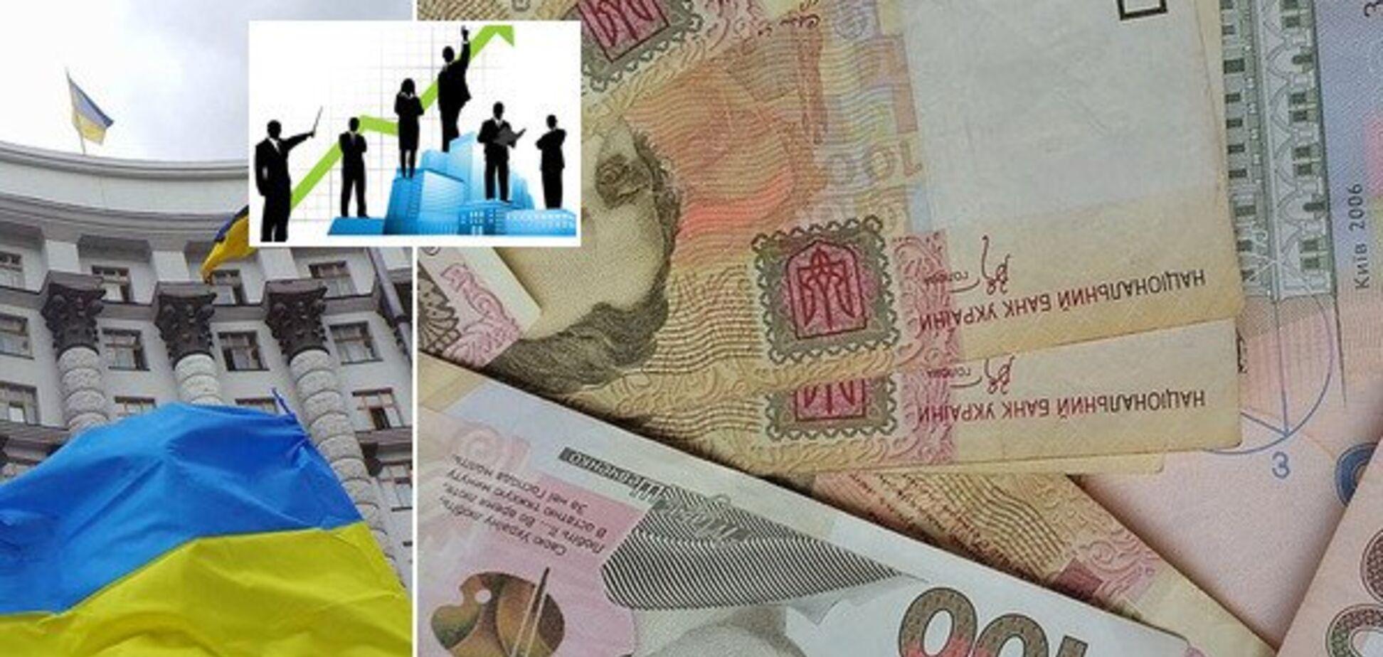 Як українцям перерахують пенсії і зарплати: хто заробляє тисячі за день