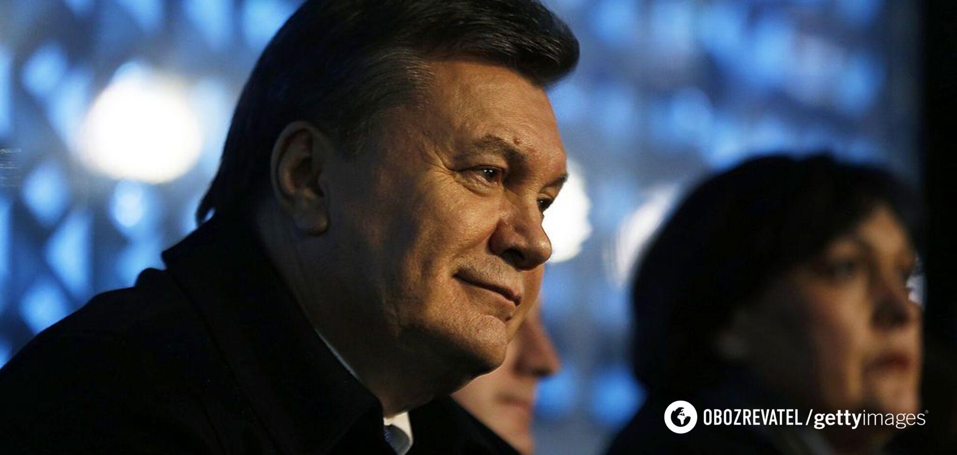 ''Все проср*ли! '' Цимбалюк жорстко пройшовся по 'заслугах' Януковича і Ко в Україні