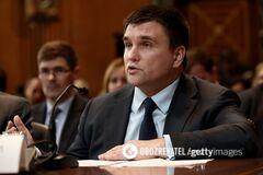 ''Те же яйца, только в профиль'': в Украине ответили на план ОБСЕ по Донбассу