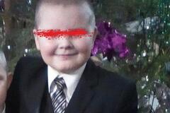 В России 8-летний мальчик погиб в канализационной яме: подробности жуткого ЧП