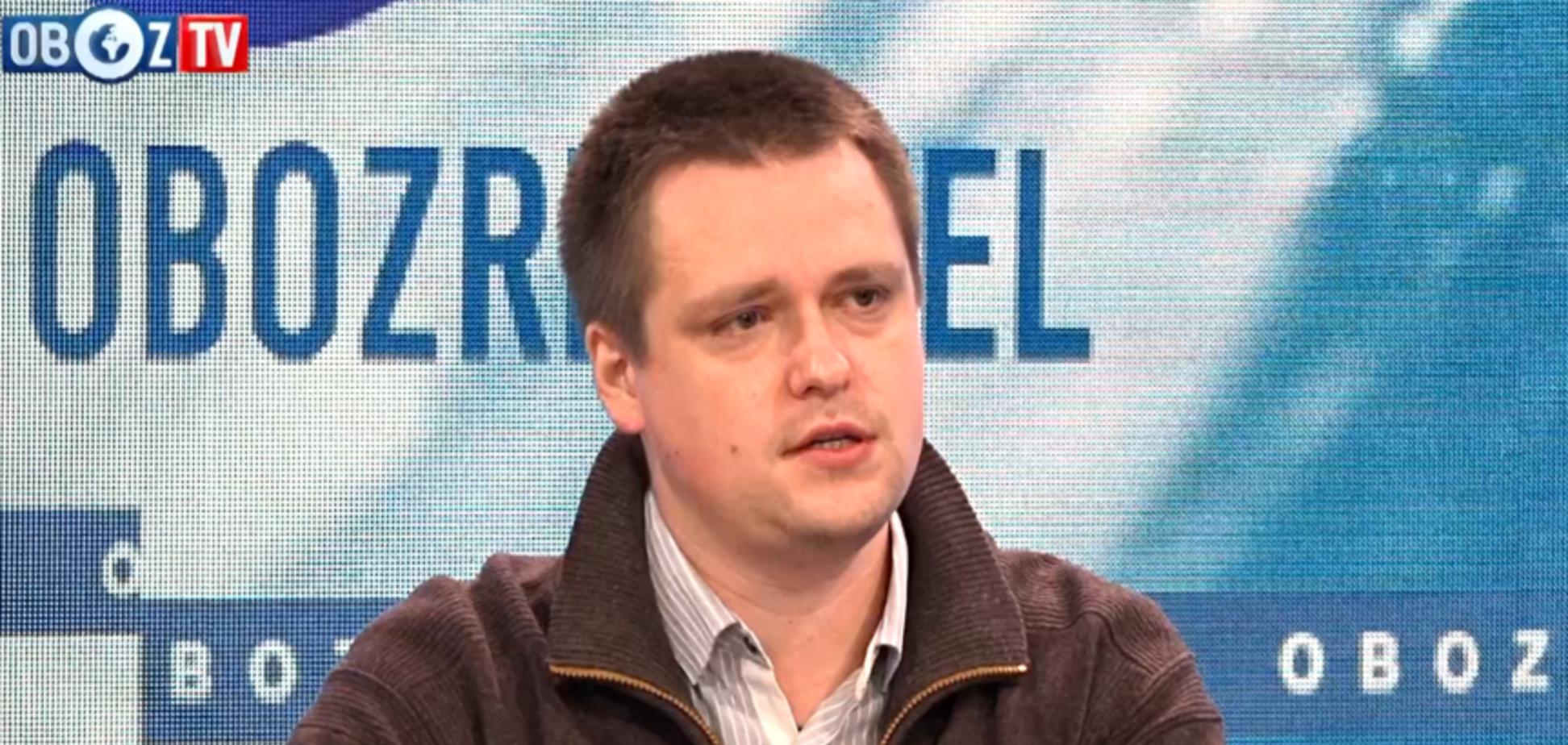 За гранью рациональности: урбанист назвал главные проблемы украинских транспортных инфраструктурных проектов