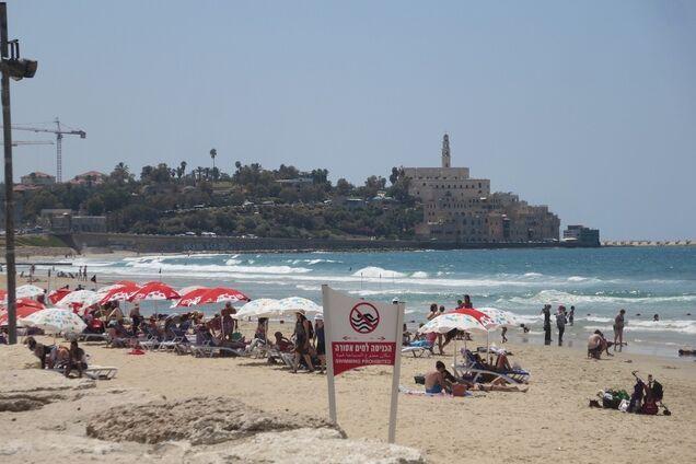 На популярном курорте придумали новые налоги для туристов