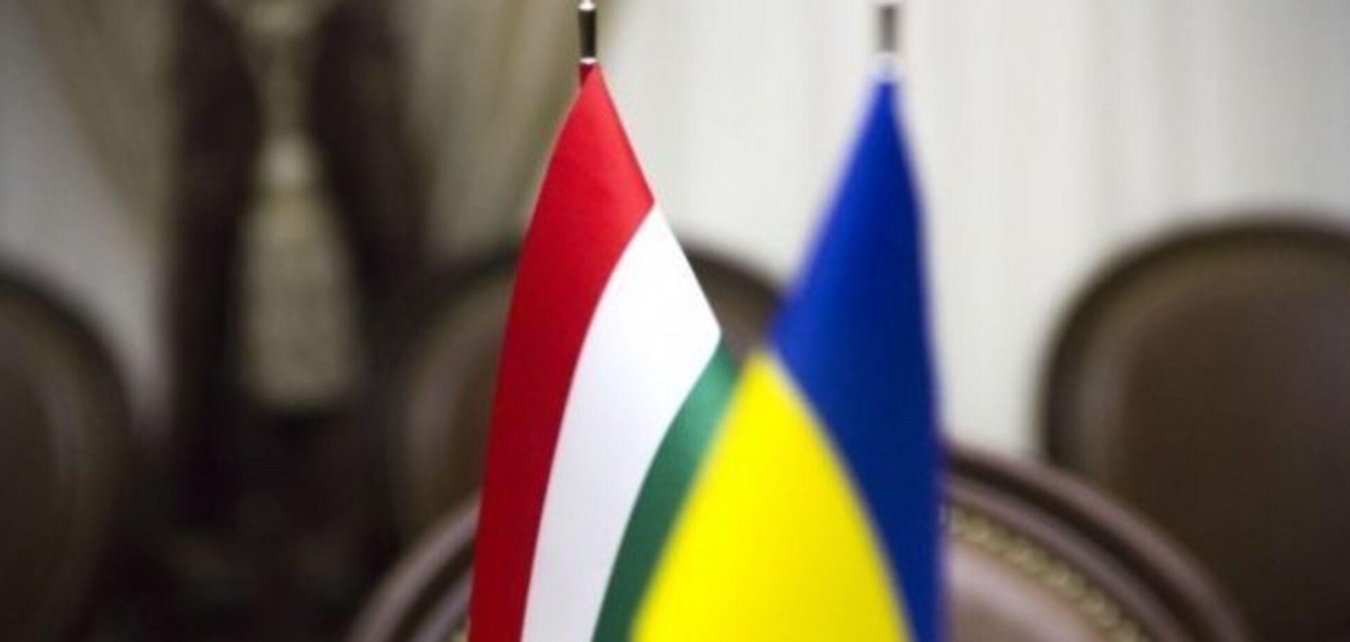 У дусі Путіна: Тимчук про підступний сценарій Угорщини проти України