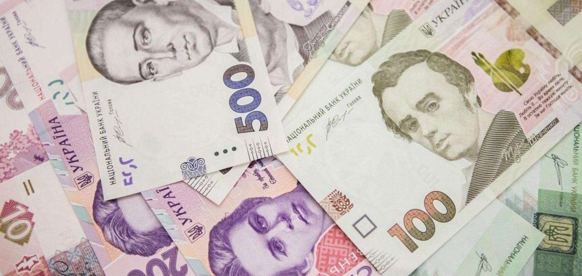 Повышение пенсий в Украине: кто и на сколько разбогатеет