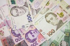 Підвищення пенсій в Україні: хто і на скільки розбагатіє