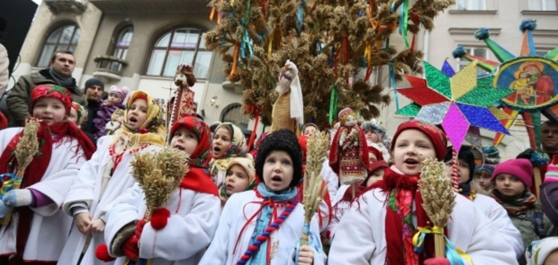 Куди піти у Львові 6-7 січня: святкова афіша