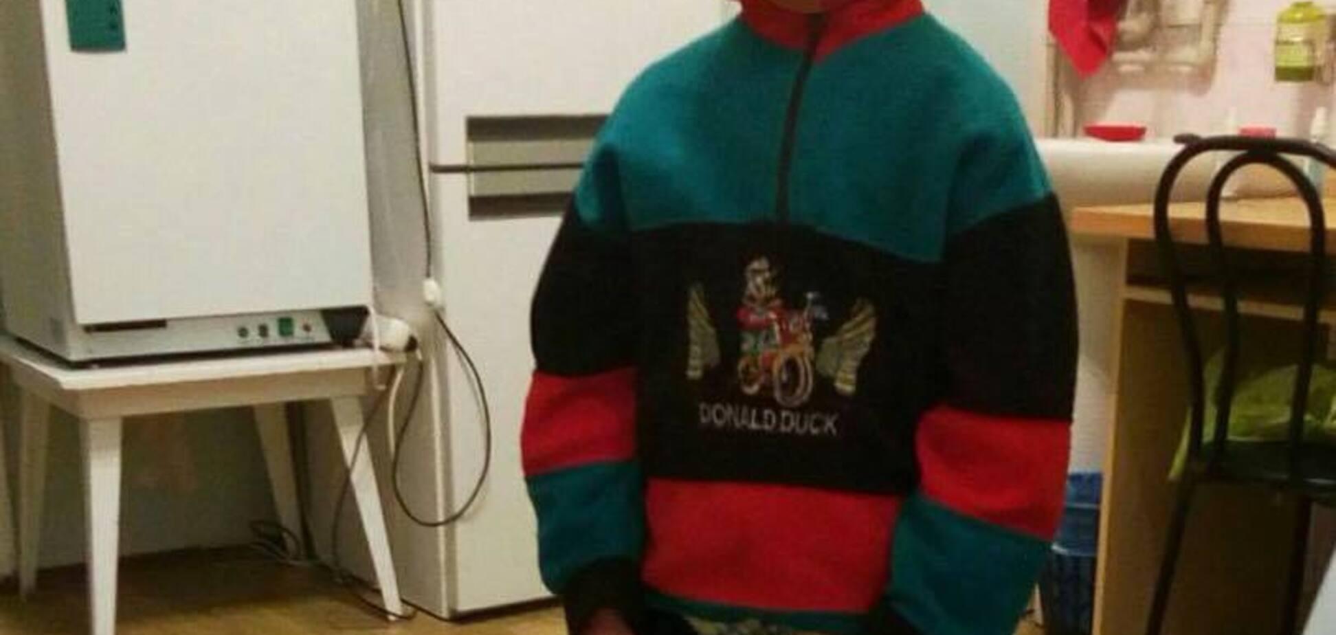 Мати побила шлангом і вигнала в ніч: у Краматорську знайшли замерзлого 6-річного хлопчика