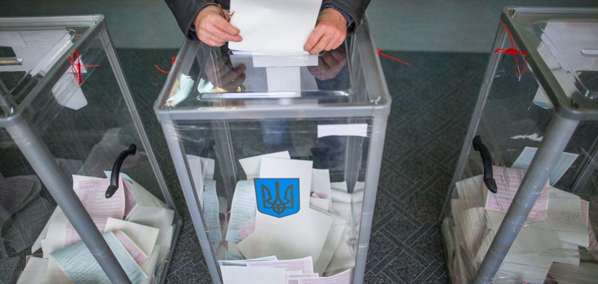 Нардеп від БПП став кандидатом у президенти України: перші подробиці