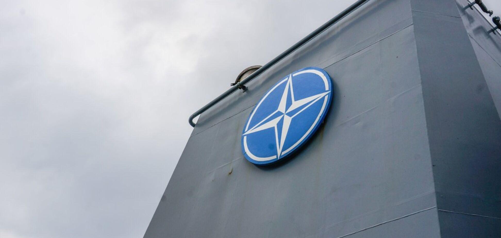 У России остался последний шанс: в НАТО сделали предупреждение Путину