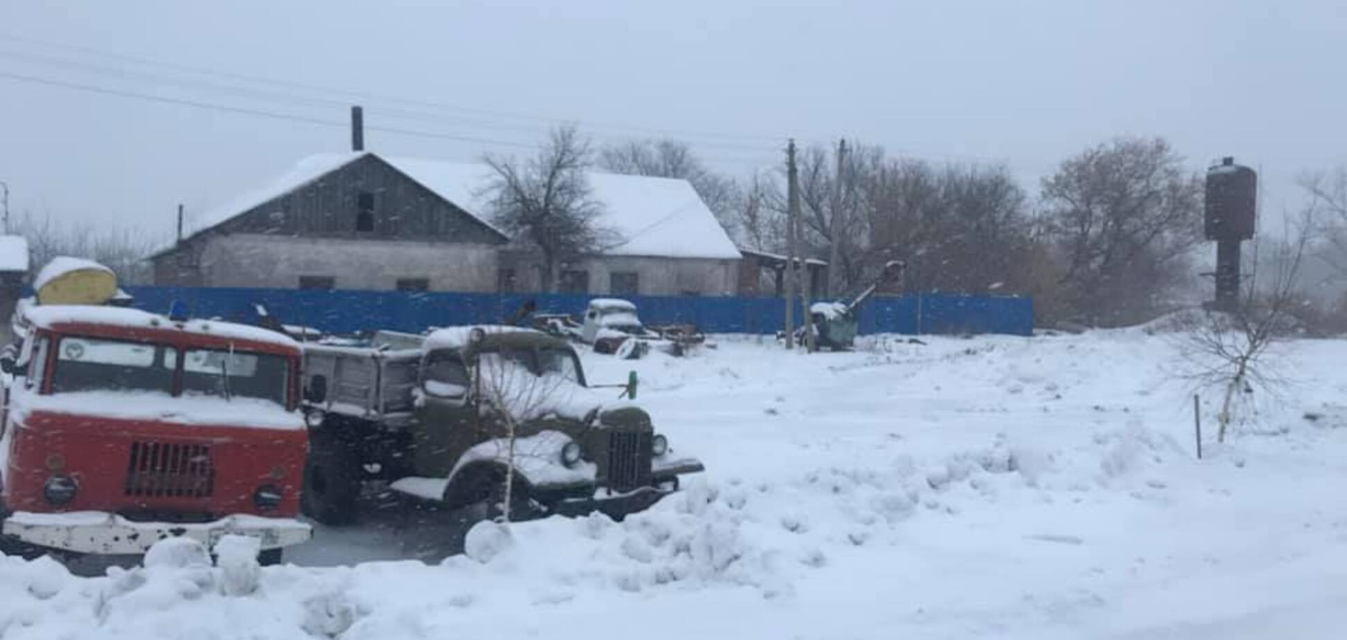 Половина домов заброшена и разрушена: как живет российская глубинка