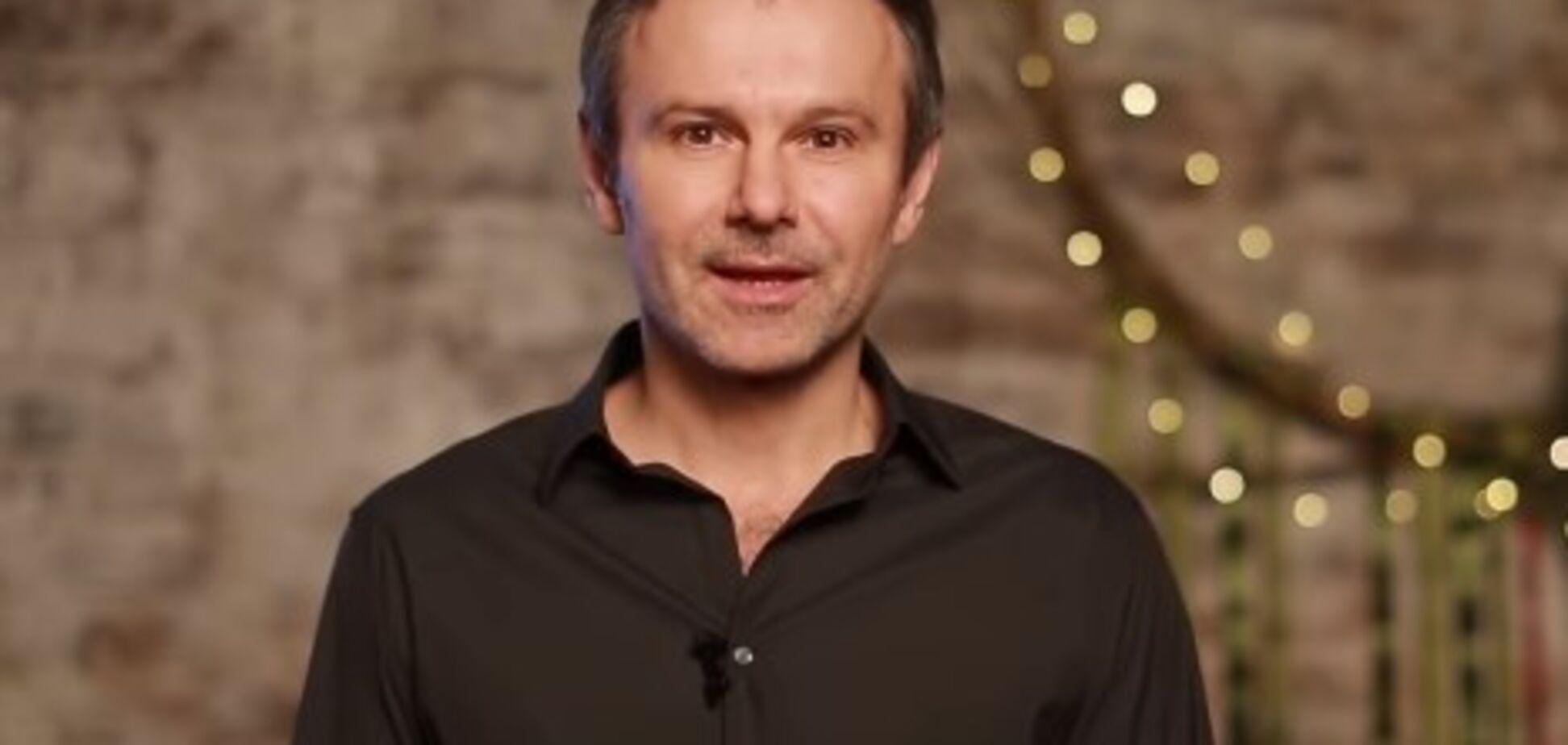 Гурт ''Океан Ельзи'' проведе благодійний концерт у Києві
