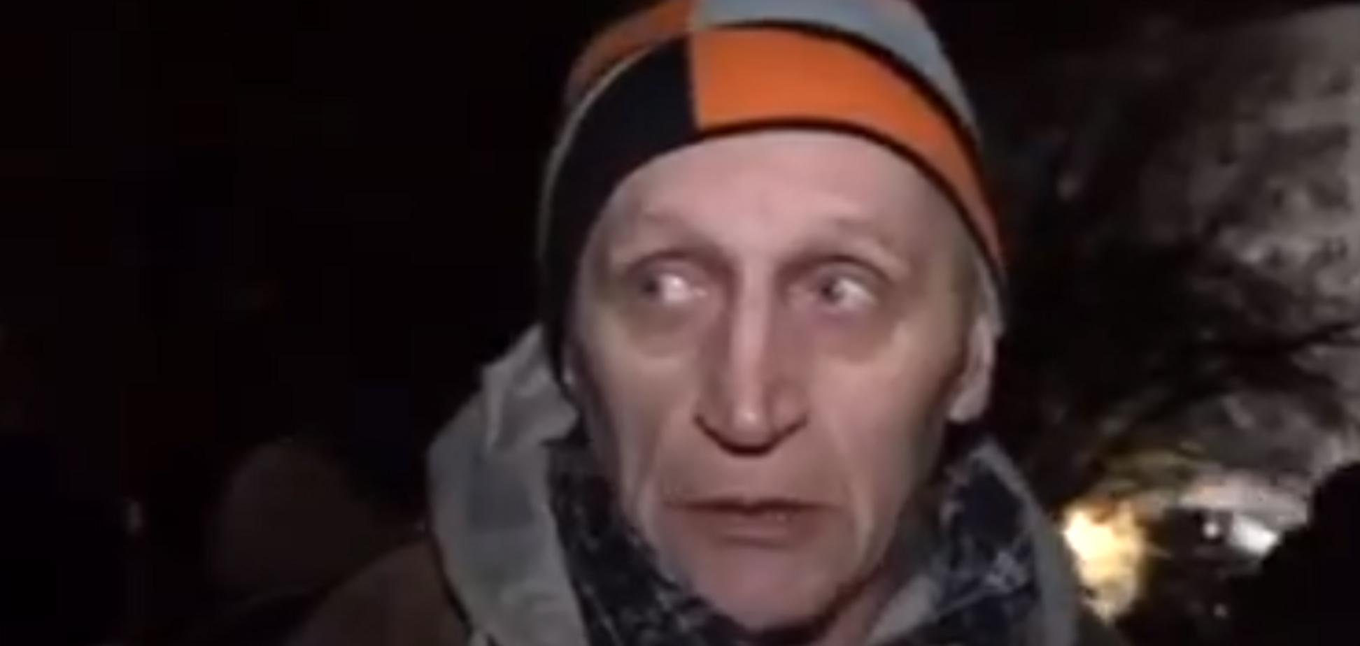 ''А, может, украинцы...'' В Магнитогорске назначили ''виновных'' в трагедии
