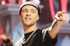 Зірвав два концерти: російська зірка оскандалилася на гастролях в ОАЕ