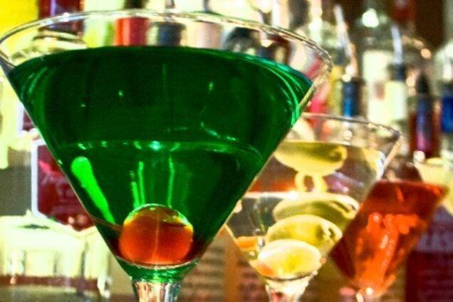 ''Может изменить жизни'': ученые назвали пользу отказа от алкоголя на месяц