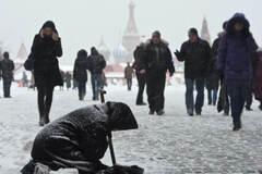 Росіяни загрузли в боргах: розкрито нову проблему Путіна