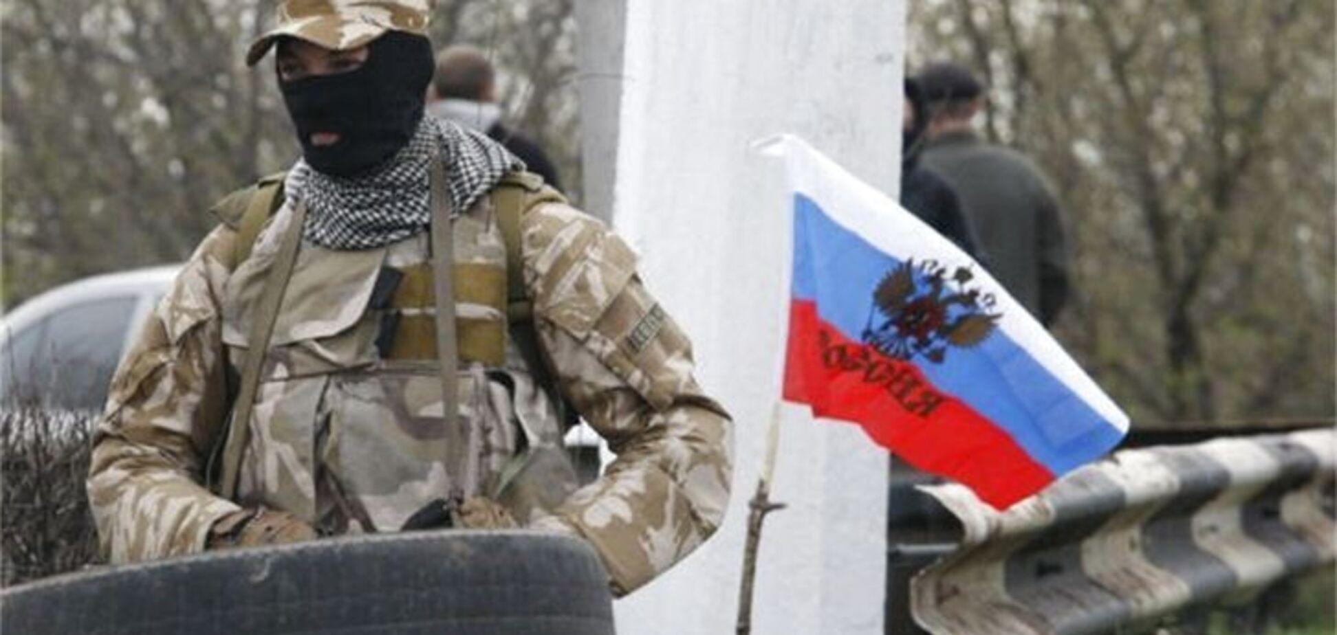 Ув'язнені в Україні ''іхтамнєти'' написали листи Путіну, їх проігнорували