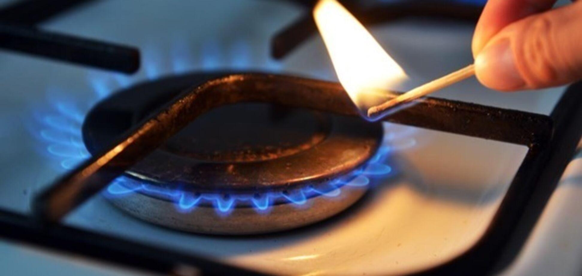 Українцям безкоштовно встановлять лічильники газу: що відомо