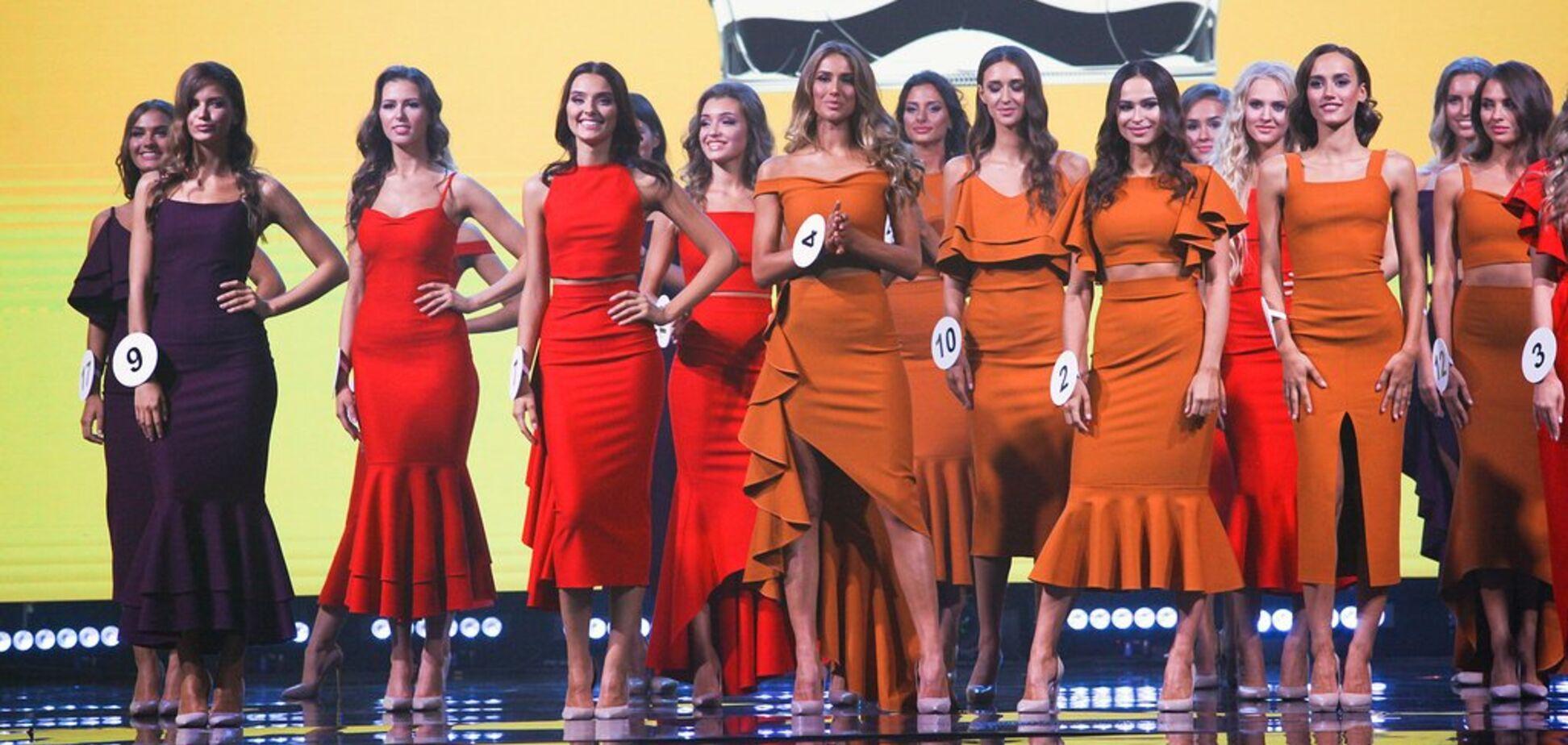 Конкурс ''Мисс Украина'' изменил требования к участницам: кто подходит