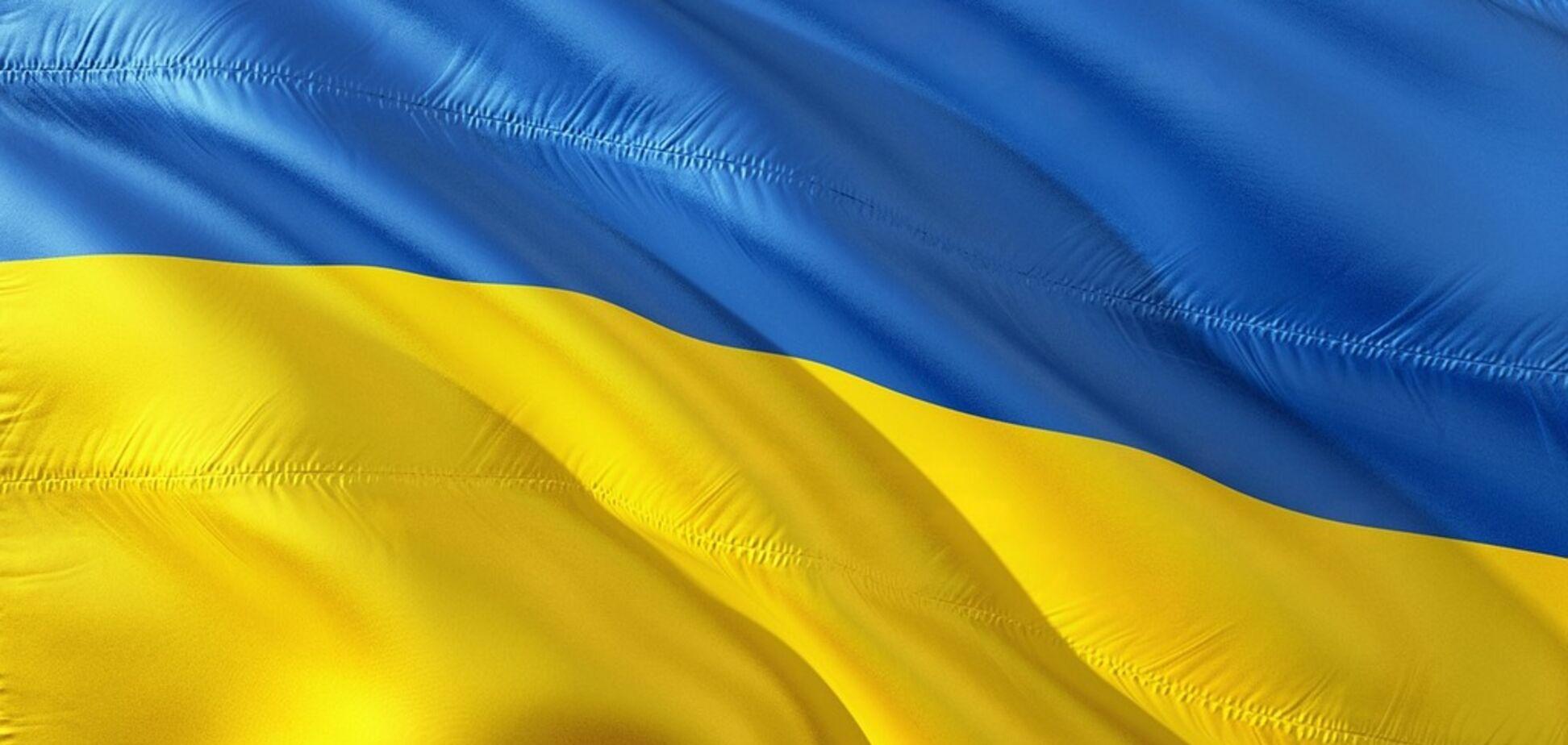 Остаточно порвати з СНД: Україна зробила важливий крок