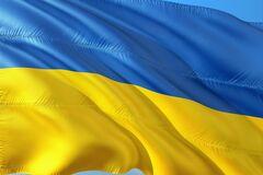 Окончательно порвать с СНГ: Украина сделала важный шаг