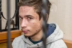 ''Згадайте Стуса'': адвокат із Росії дав невтішний прогноз щодо Гриба