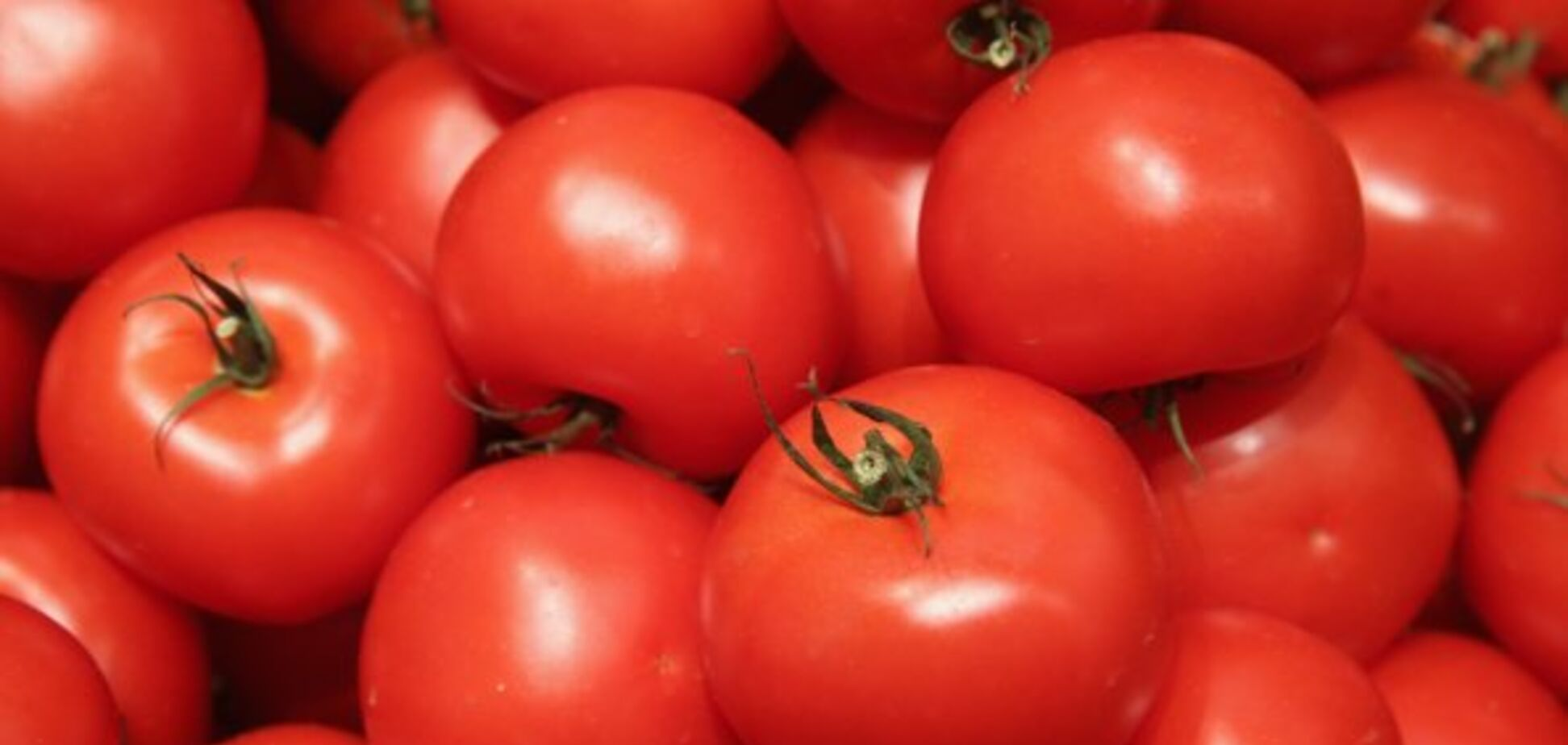В Україні дорожчають овочі: названо причину