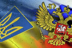 Считаться или уничтожить: как в Кремле обсуждают Украину