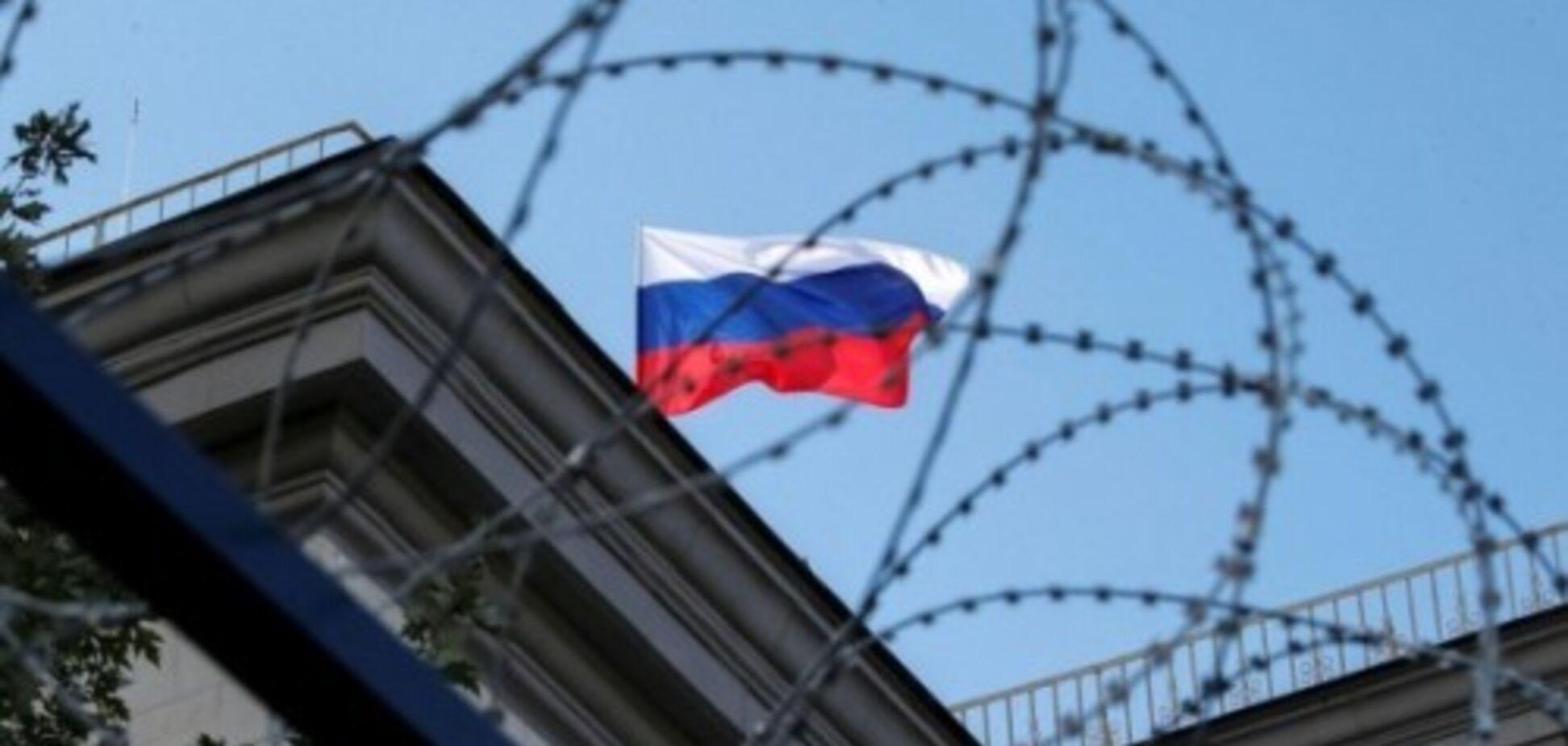 ''Кримські'' санкції працюють навіть у далекому Занзібарі