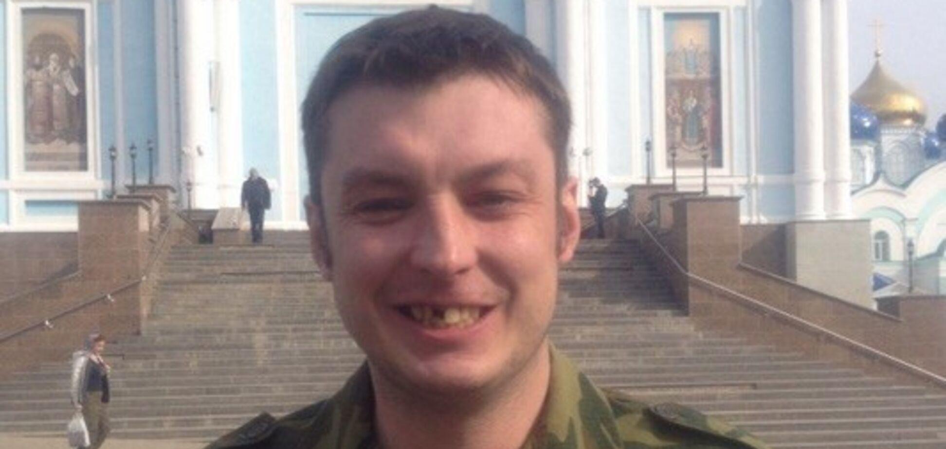 Пополнили ''200-х'': в ВСУ сообщили о смерти трех российский террористов