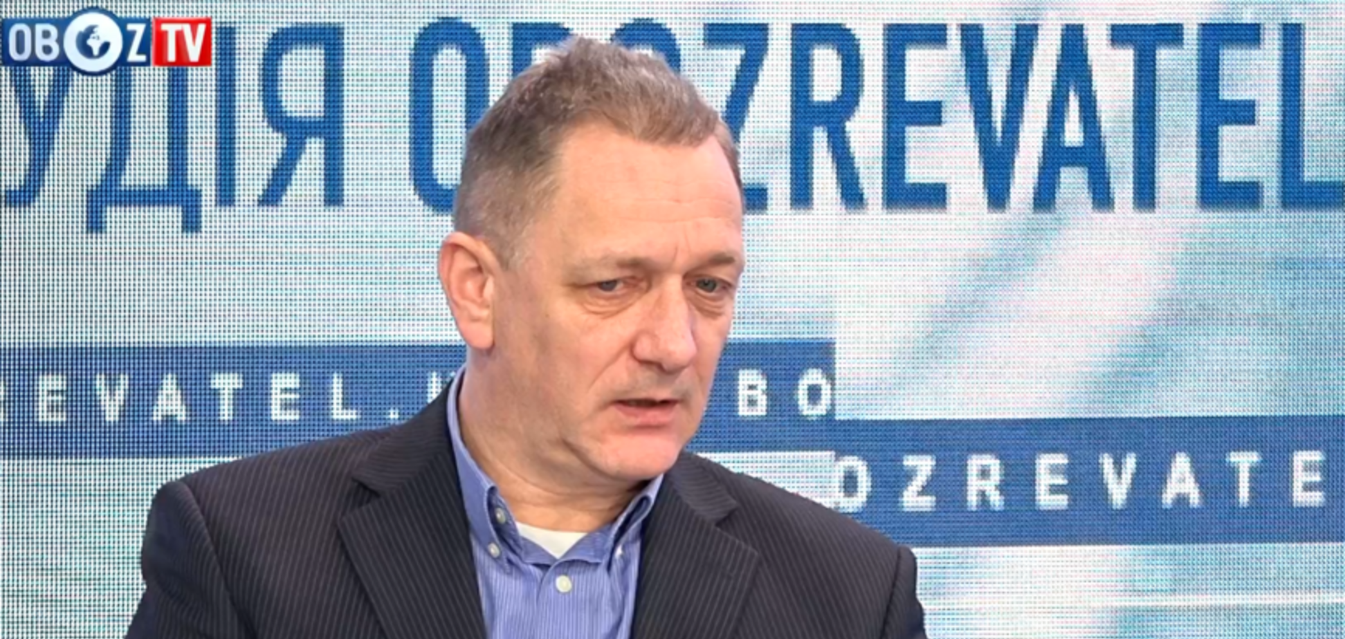 Растет цена и количество фальсификата: эксперт указал на закономерность в поведении украинских экспортеров