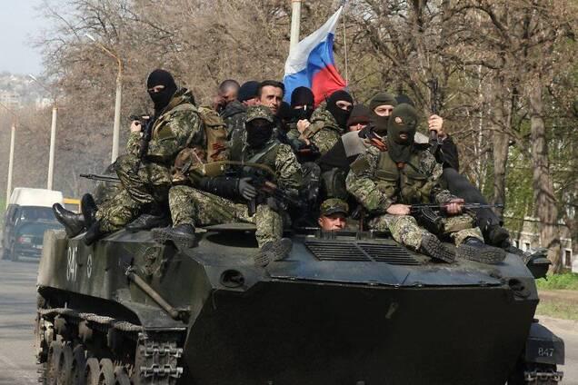 У Росії пригрозили пройти танками по Україні