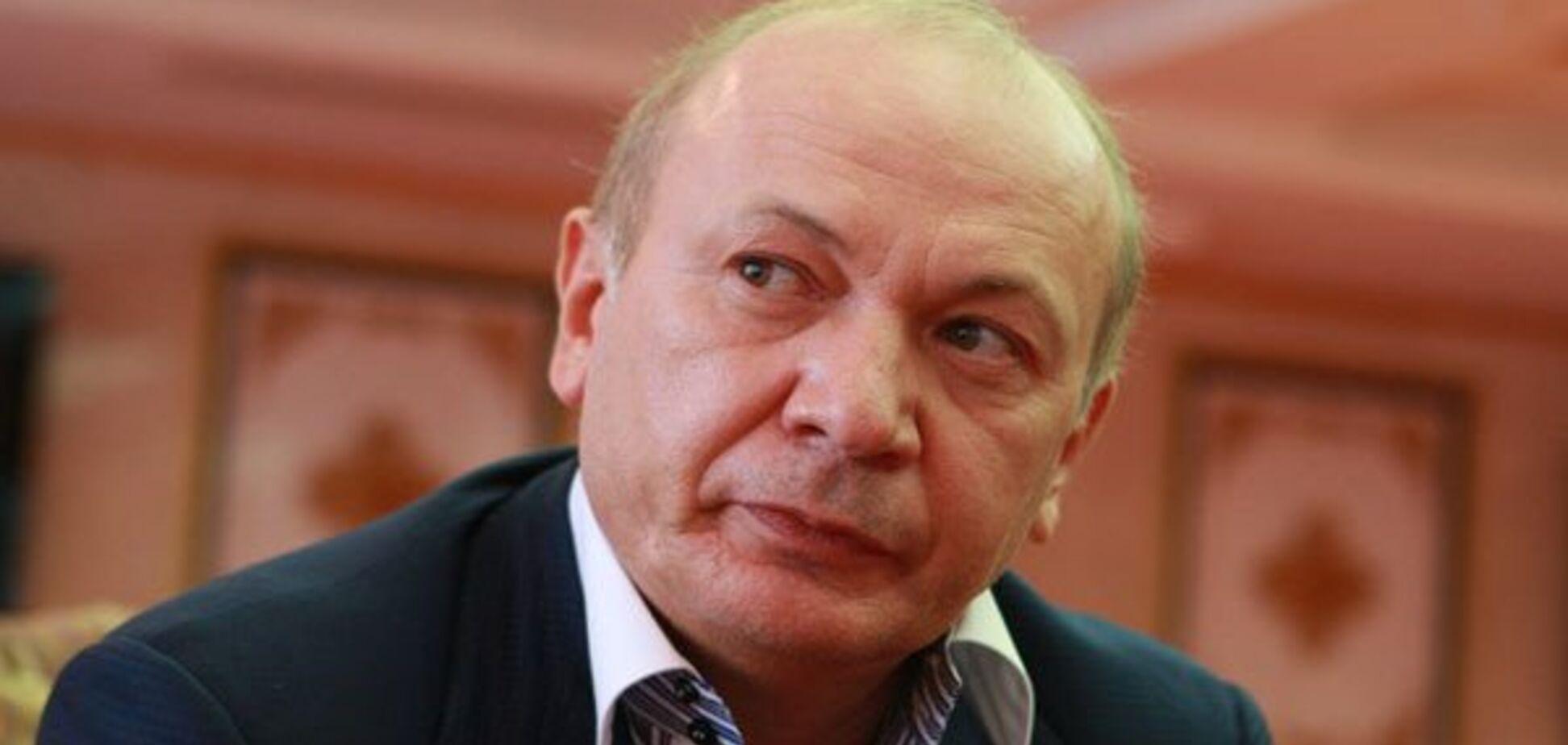 'Відверта маячня': адвокат відреагував на 'фейкньюз' про Іванющенка