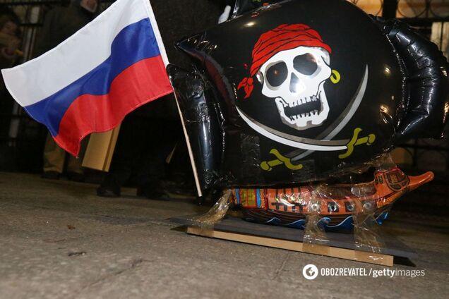 Почему решили бомбить Воронеж photo
