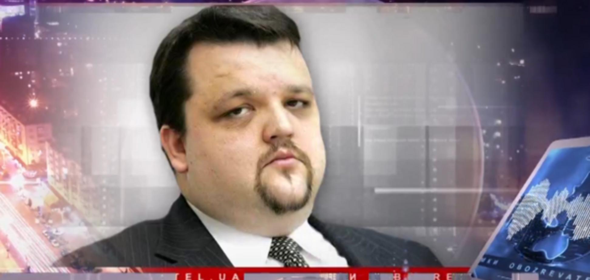 Инфляция в Украине: экономист рассказал, к чему готовиться