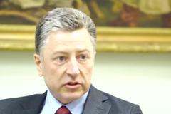 Мирный план Сайдика по Донбассу: Волкер назвал первоочередное требование к России