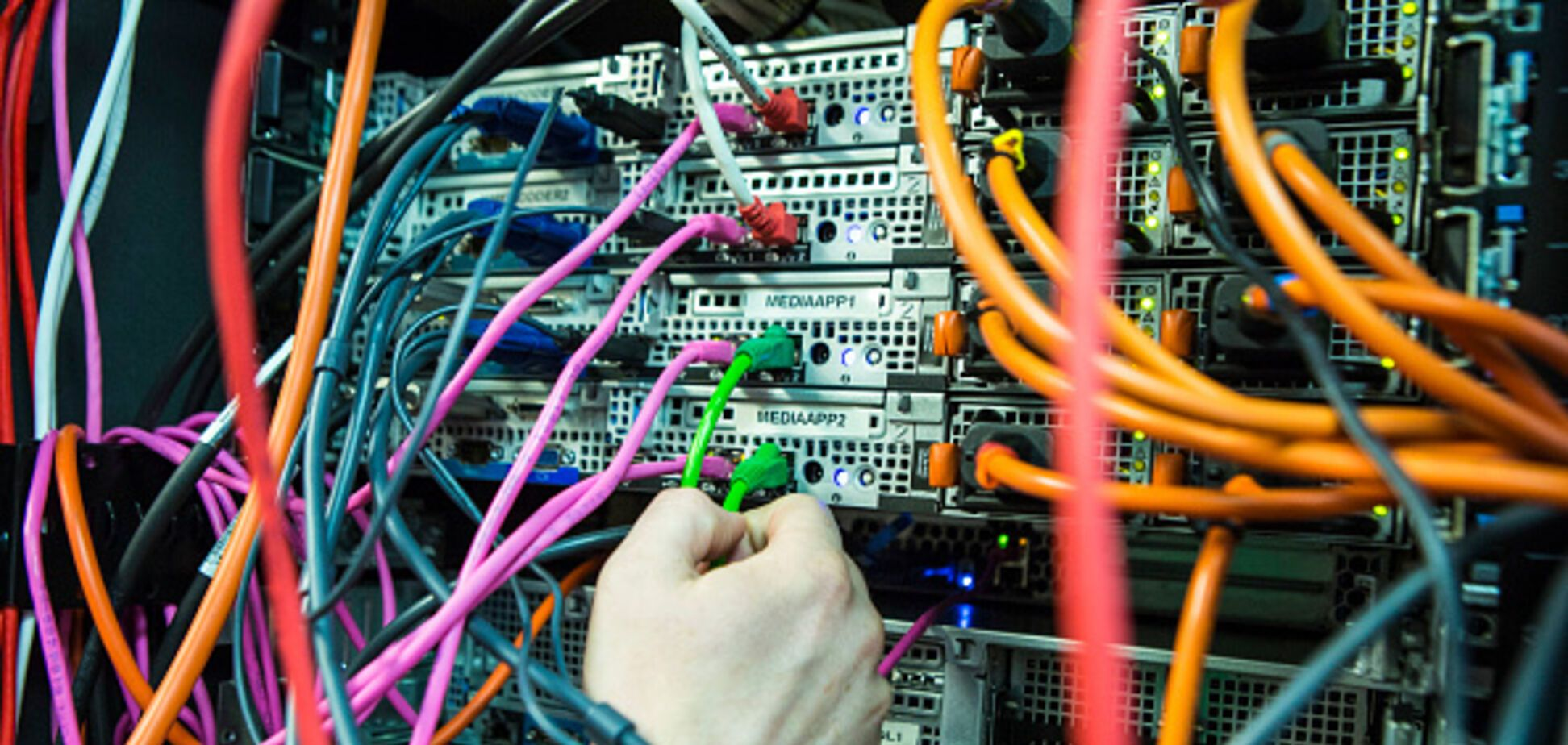 ''Советское наследие'': названы причины упадка IT-отрасли в Украине