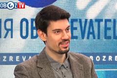 Справа на мільярд: футуролог розповів, чого не вистачає Україні для лідерства в IT-сфері