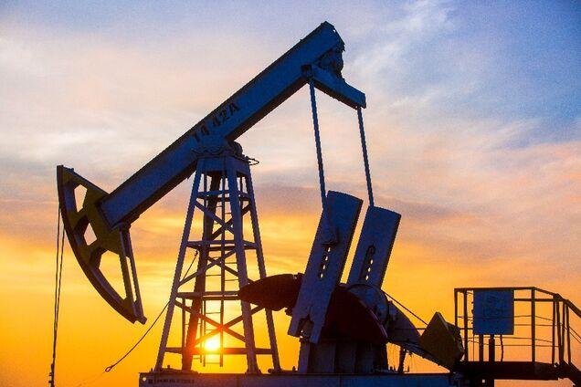 Замешана Россия: на рынке нефти задумали передел сил