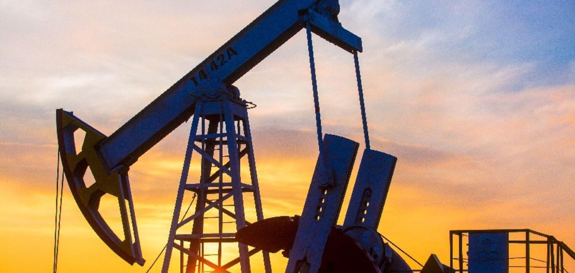Пробили максимум: ціни на нафту різко підскочили