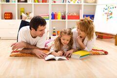 Главная ошибка в воспитании детей
