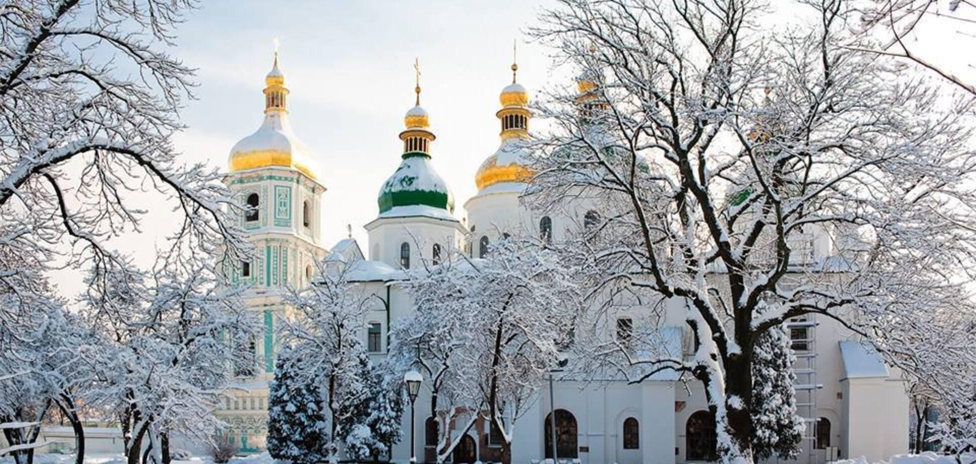 Українцям покажуть Томос про автокефалію: як і коли це буде