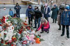 Оббивал пороги: пенсионер из Магнитогорска 'предсказал' трагедию с рухнувшим домом. Видеофакт