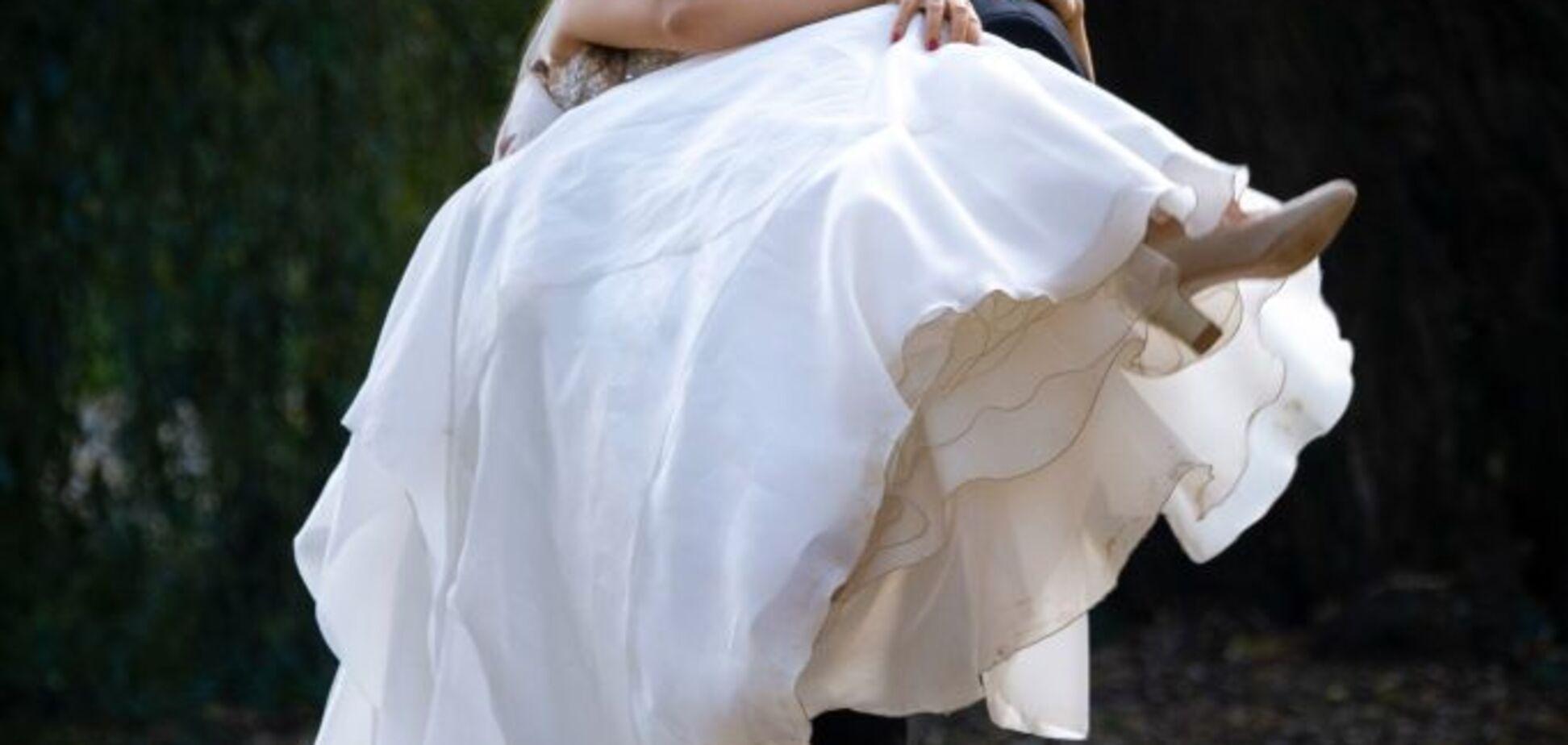 Весілля у 2019 році: сприятливі дати для союзу